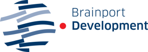 BrainportDevelopment